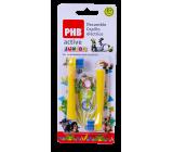 Recambio Cepillo eléctrico PHB Active Junior Madagascar