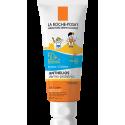 La Roche-Posay Anthelios Dermo-Pediatrics SPF 50+ 250ml