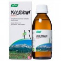 VOGEL MOLKOSAN ORIGINAL 200 ML.
