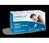 Epaplus Forte+ Melatonina y Triptófano 1,98 mg