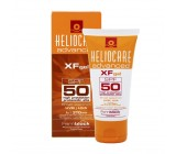 Heliocare Advanced XF Gel SPF 50+ 50ml