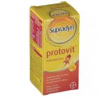 Protovit Gotas 15ml