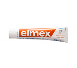 elmex pasta dental 75 ml.