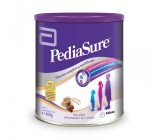 pediasure polvo 400 gr. chocolate