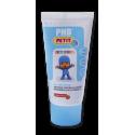phb pasta dental petit 75 ml.