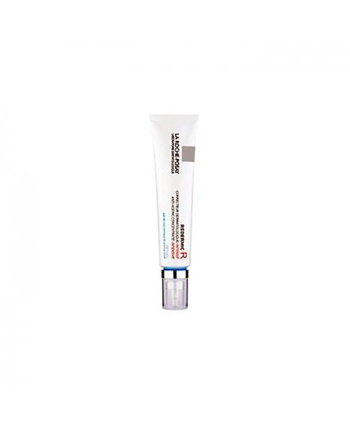 La Roche-Posay Redermic R Corrector Antiedad SPF30+ 40ml