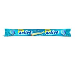 dinadax active