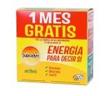 Supradyn Activo Pack 90+30 comprimidos