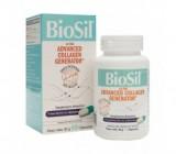 Biosil Generador de Colágeno 60 Cápsulas