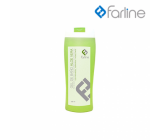 gel de baño farline aloe vera 750ml
