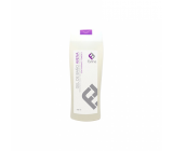 gel de baño farline de avena 750ml