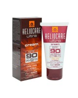 Heliocare Ultra 90 Cream SPF 90+ 50ml