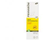 Aromapic Spray Anti-mosquitos 100 ml
