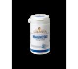 Ana Maria Lajusticia Magnesio 147 comprimidos